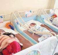 cncd_va_sanctiona_spitalele_care_nu_permit_tatilor_internarea_cu_copiii_lor_ebbc5e9