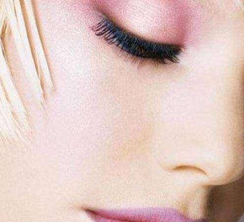 Siguranta produselor cosmetice