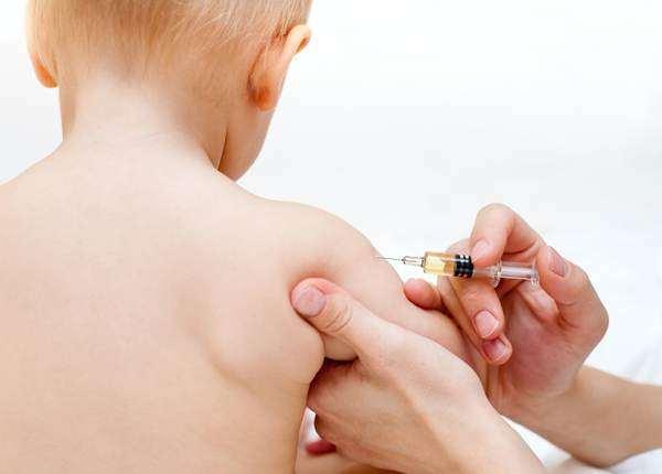 vaccinuri-obligatorii