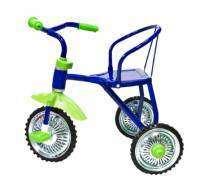 35-copil-2-3_merge_pe_tricicleta
