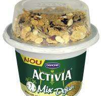 activia_mic_dejun_biscuiti_cu_cereale_si_capsuni