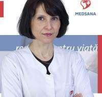 dr._gabriela_ciorbea