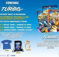 concurs-turbo-superbebe