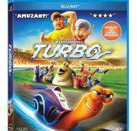 turbo-bd