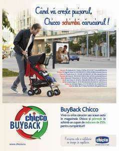 http://www.chicco.ro/article--Chicco-BuyBack--2663.html