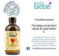 concurs_secom_vitamin_c-1o