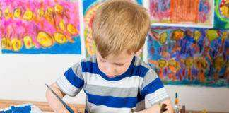 terapii alternative autism
