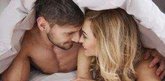 sex in sarcina