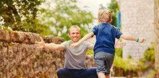 rolul tatalui
