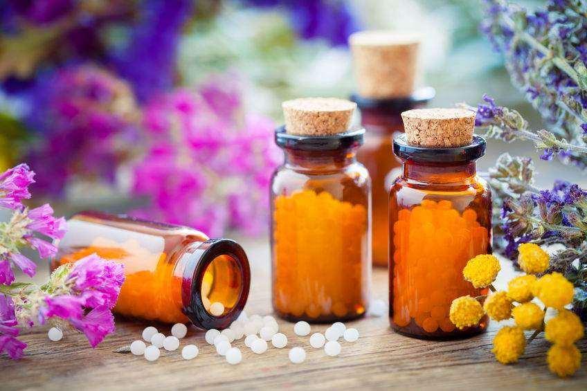 remedii pentru imunitate