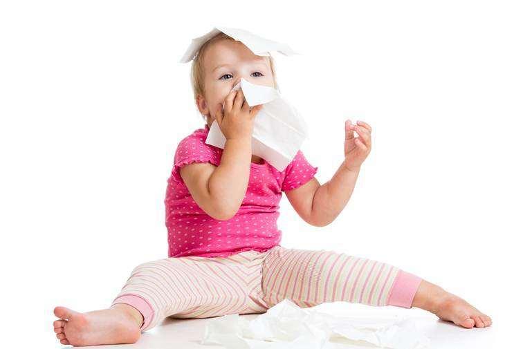 Constipatia - cauze, simptome, tratament | eusuntmic.ro