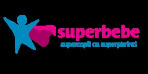 SuperBebe