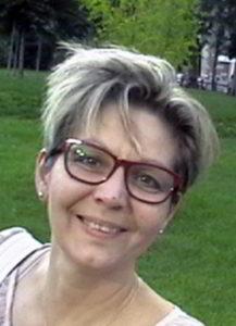 Dr. Carmen Pletea