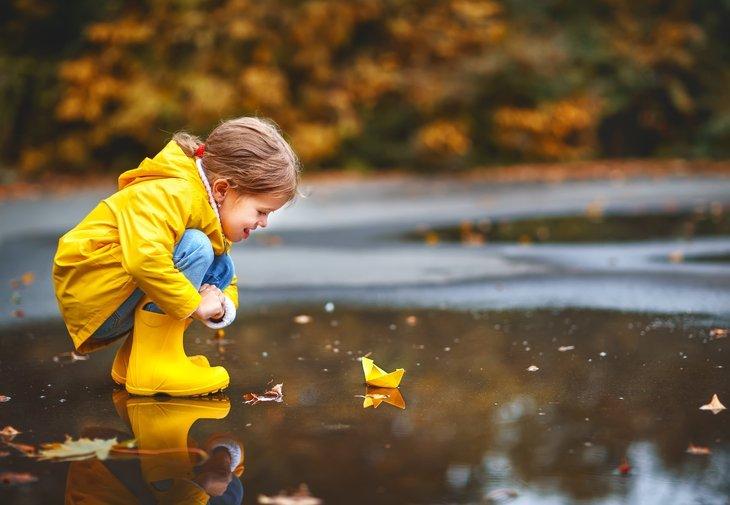 Imagini pentru copii afara