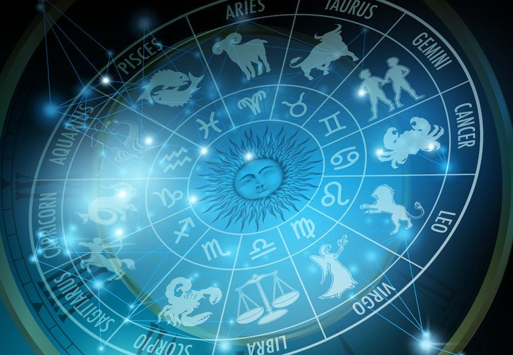 horoscop saptamanal taurus